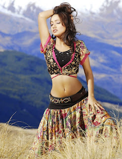 Neha Sharma Exclusive Dancing Stills Spicy HQ HD Pics Must see