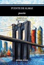 Puente de Almas