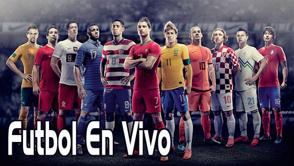 Noticias y Resultados de Futbol