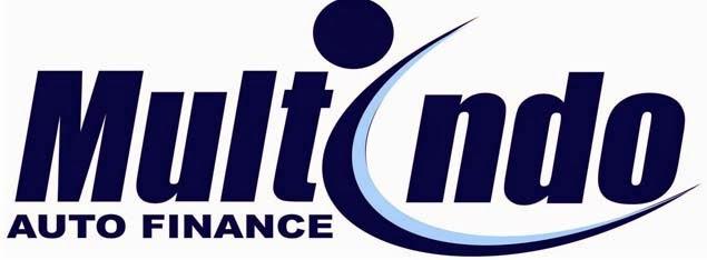 Lowongan Kerja Internal Audit Staff di PT. Multindo Auto Finance – Semarang