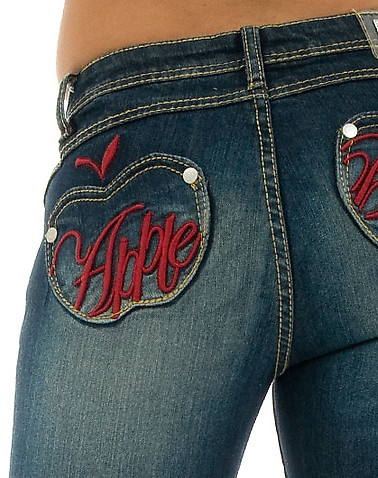 Apple Bottom Jeans Pictures | Bbg Clothing