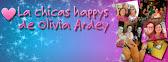 Grupos Olivia Ardey en Facebook