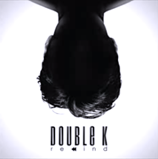 Double K (더블케이) - Rewind [Digital Single]