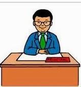 Fungsi Dan Peranan Kepala Sekolah sebagai Educator (Pendidik) sebagai Manager Administrator Kepala Sekolah sebagai Supervisor Kepala Sekolah sebagai Leader Innovator Motivator