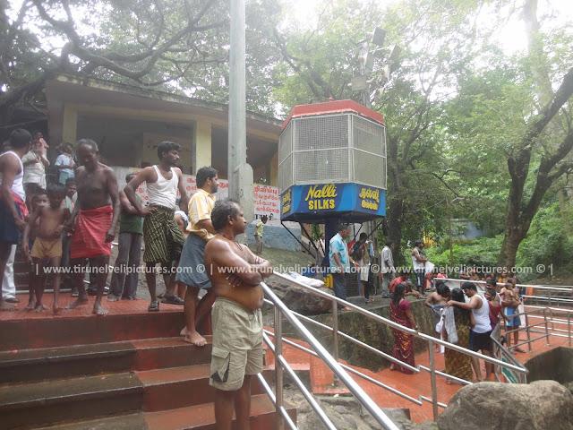 Five Falls,Courtallam, Tamil Nadu 627802, India,Tirunelveli Pictures - www.tirunelvelipictures.com ©
