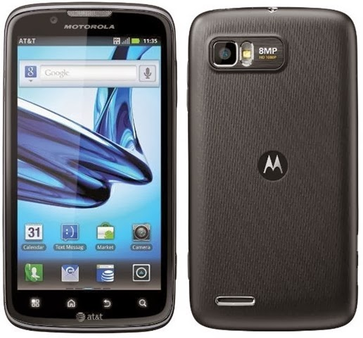 how to unlock motorola 4g atrix 2 mb865 by unlock code rh blog codes2unlock com Motorola Atrix 2 Battery Motorola Atrix 2 Manual