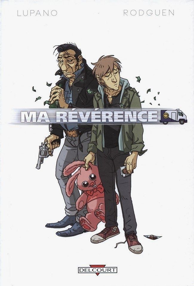 http://www.bedetheque.com/BD-Ma-reverence-194295.html
