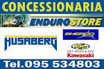 EnduroStore