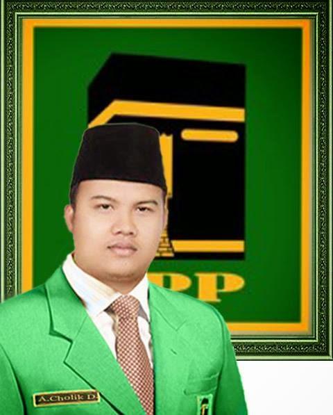 Partai Warisan Ulama