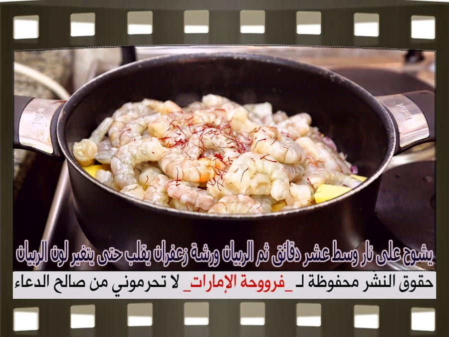 http://4.bp.blogspot.com/-YtWSDokQoKw/VMePcjIv_9I/AAAAAAAAGaM/ZIzcpLtOwSo/s1600/6.jpg