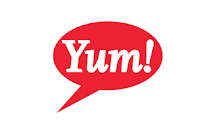 The Yum! Andy Pearson Scholarship Program