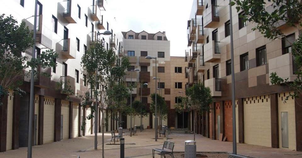 Roizo asesores inmobiliarios 925764106 piso en torrijos - Alquiler pisos torrijos ...