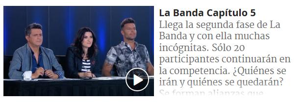 http://www.univision.com/entretenimiento/la-banda/cuales-chicos-se-van-a-casa-video