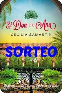 http://lectoradetot.blogspot.com.es/2013/11/sorteo-de-un-ejemplar-de-el-don-de-ana.html