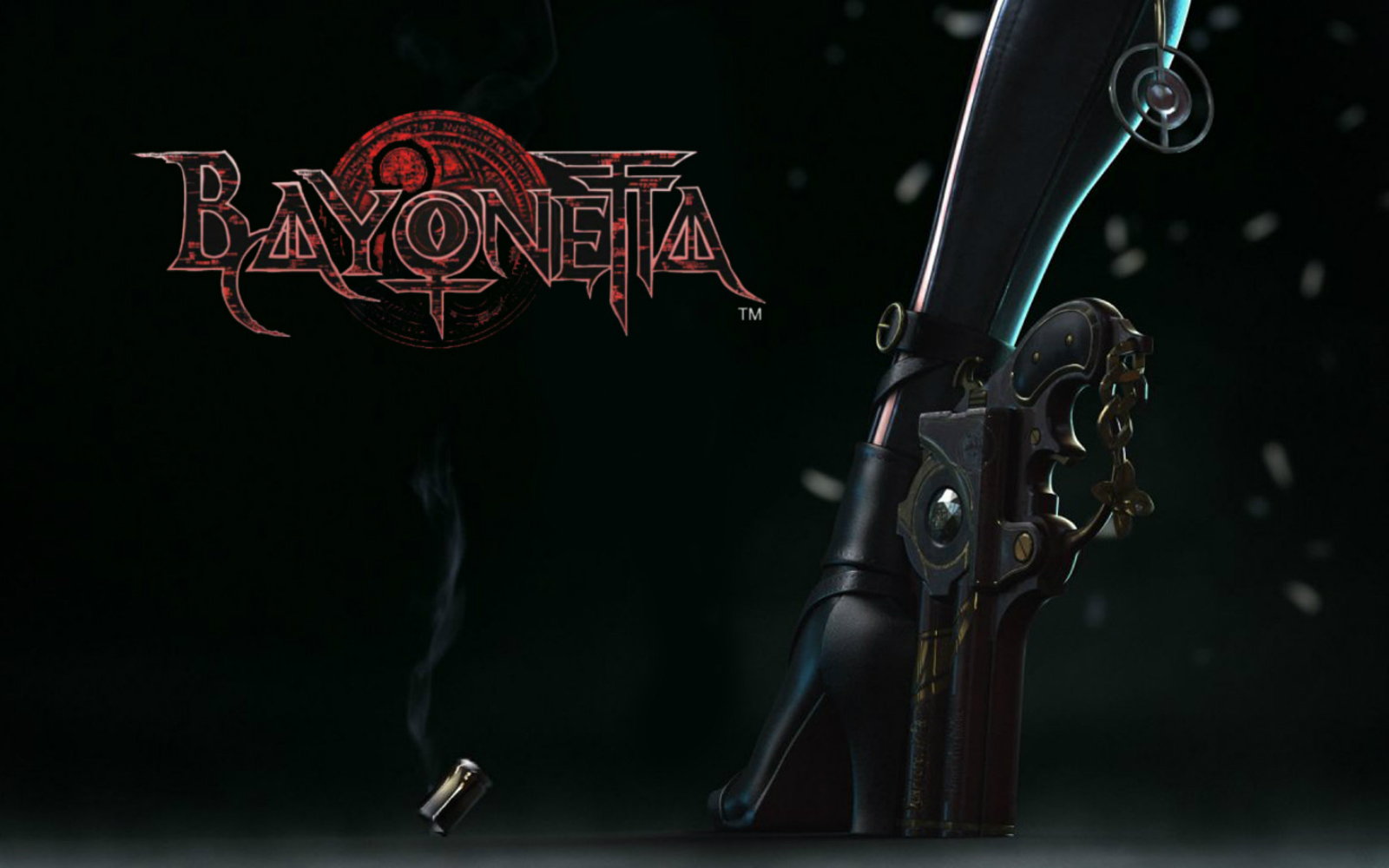 http://4.bp.blogspot.com/-Yt_vmXvhGyU/TlrYXkFN73I/AAAAAAAAAvA/2ncvhVDt2qA/s1600/bayonetta_game_logo_background_www.Vvallpaper.net_.jpg