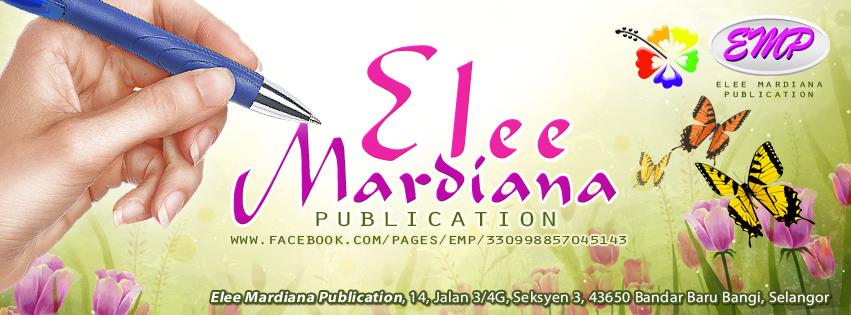 Elee Mardiana Publication (002264778-D)