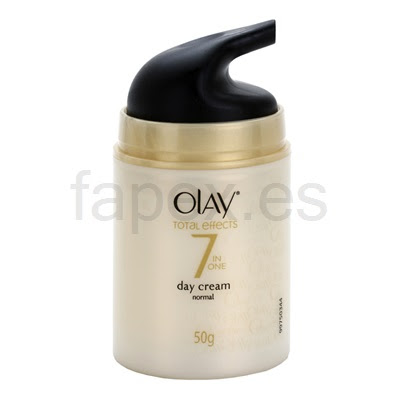 olay-total-effects-dia