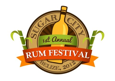 Sugar City Rum Festival Belize