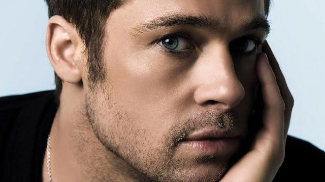 Brad Pitt Sexy Pics 26