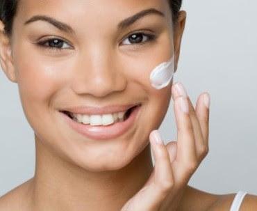 cuidados com a pele 5
