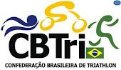 Confederacao Brasileira de Triathlon
