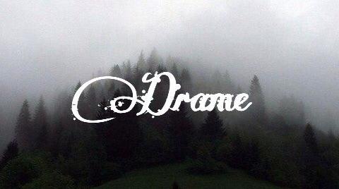 http://plume-de-chat.blogspot.fr/p/drame.html