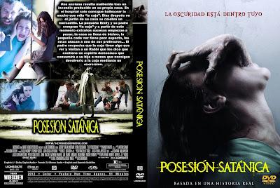 descargar posesion satanica 2012