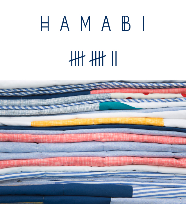 hamabi