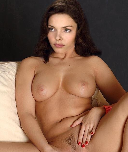 елизавета боярская порно