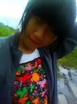 vun ting ^^ '' ♥