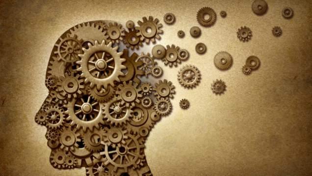ce este inteligența?