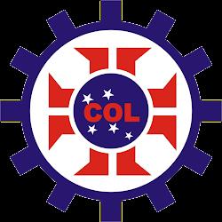 Realização: Círculo Operário Leopoldense