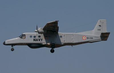 Dornier_maritime_surveillance_aircraft.jpg