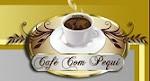 Café com Pequi