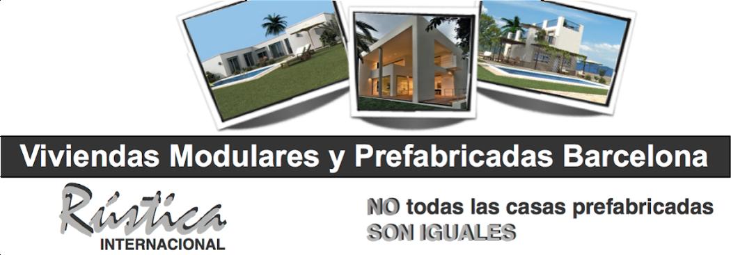 Viviendas modulares y prefabricadas - Viviendas modulares prefabricadas ...