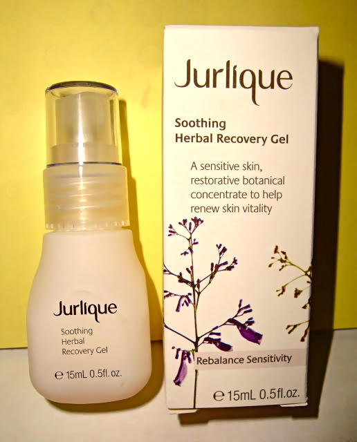Jurlique Soothing Herbal Recovery Gel