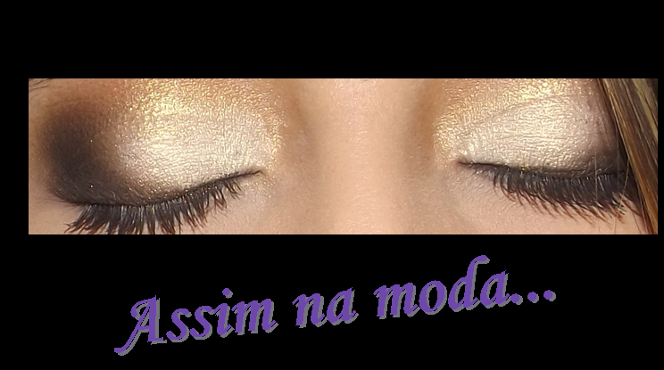 Camila Assis