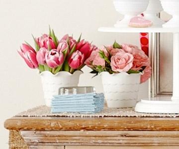 2012 Valentines Day ideas