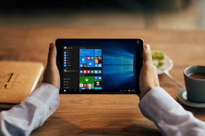 http://www.updateceria.com/2016/01/tablet-xiaomi-mi-pad-2-versi-windows-10.html