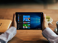 Tablet Xiaomi Mi Pad 2 versi Windows 10  Akan Segera Rilis, Harga, Spesifikasi Mantap!!