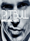 Pitbull-Original Hits
