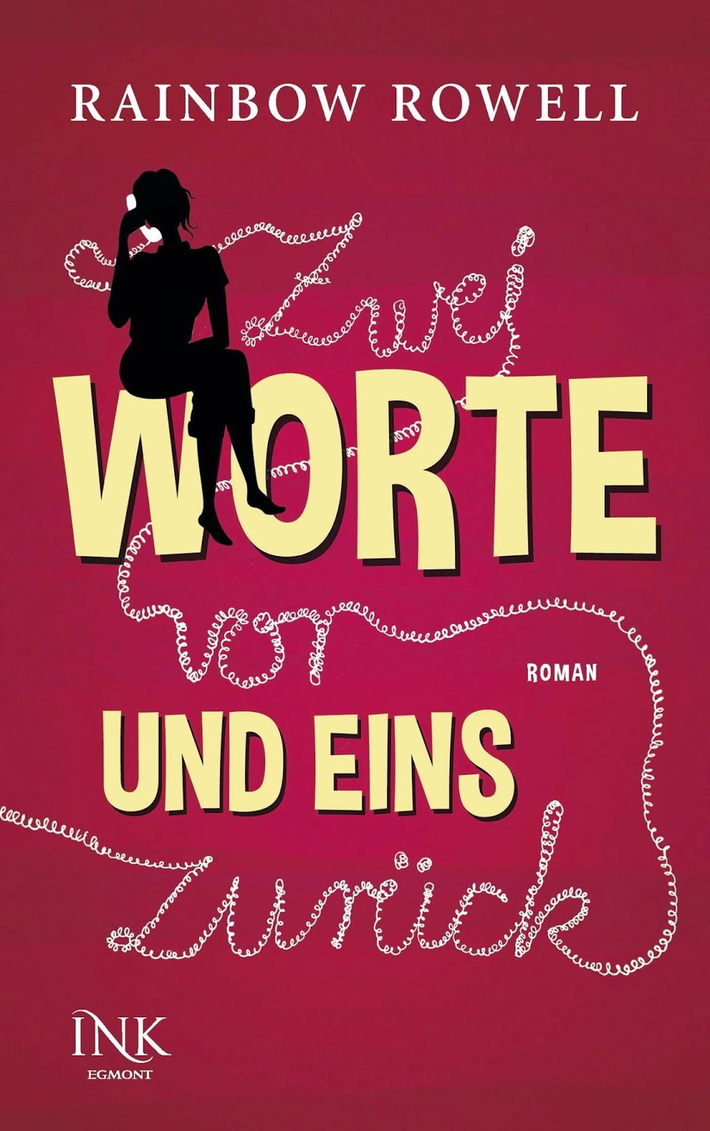 http://egmont-ink.de/buecher-und-autoren/zwei-worte-vor-und-eins-zurueck/
