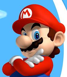 Comentario de Mario sobre el Blog