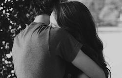 -Te rompere el corazon +Puede que te lo rompa yo a ti -Nadie me rompe el corazon.