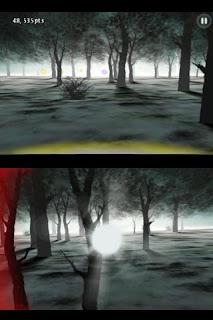 Dead Runner 3D