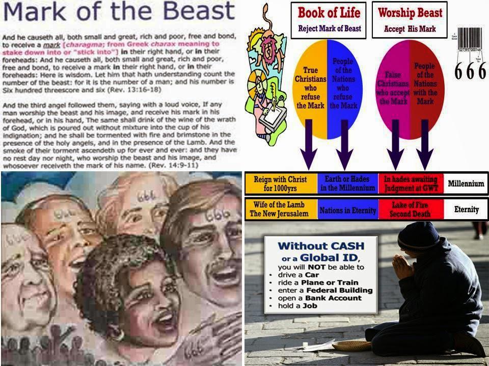 life beyond the veil pdf