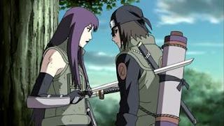Naruto Shippuden Episode 309 Subtitle Indonesia