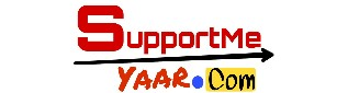 SupportMeYaar.com