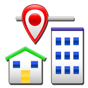 Locale Android App