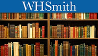 whsmith-mobikwik-10-cashback-offers